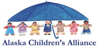 Alaska Children's Alliance